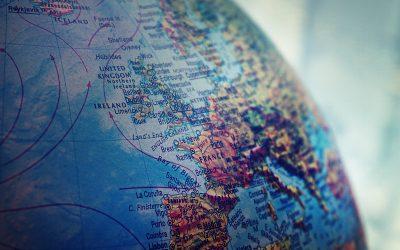 Bonus-Folge – Digitales Nomadentum während der Corona-Pandemie